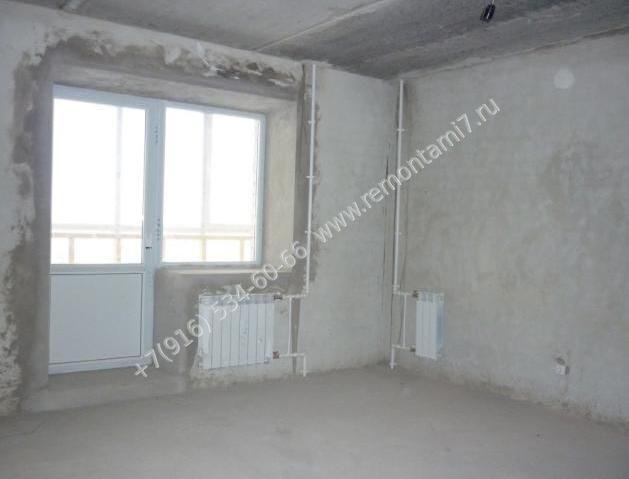 Отзывы компания Москва - ремонт квартир