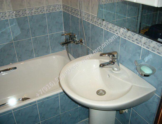 Гидроизоляция ванной комнаты цена за 1 кв метр наливные полы цены