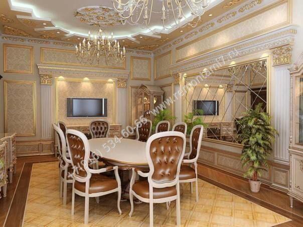 Ремонт недорого санузла - ванной и туалета под ключ в СПб