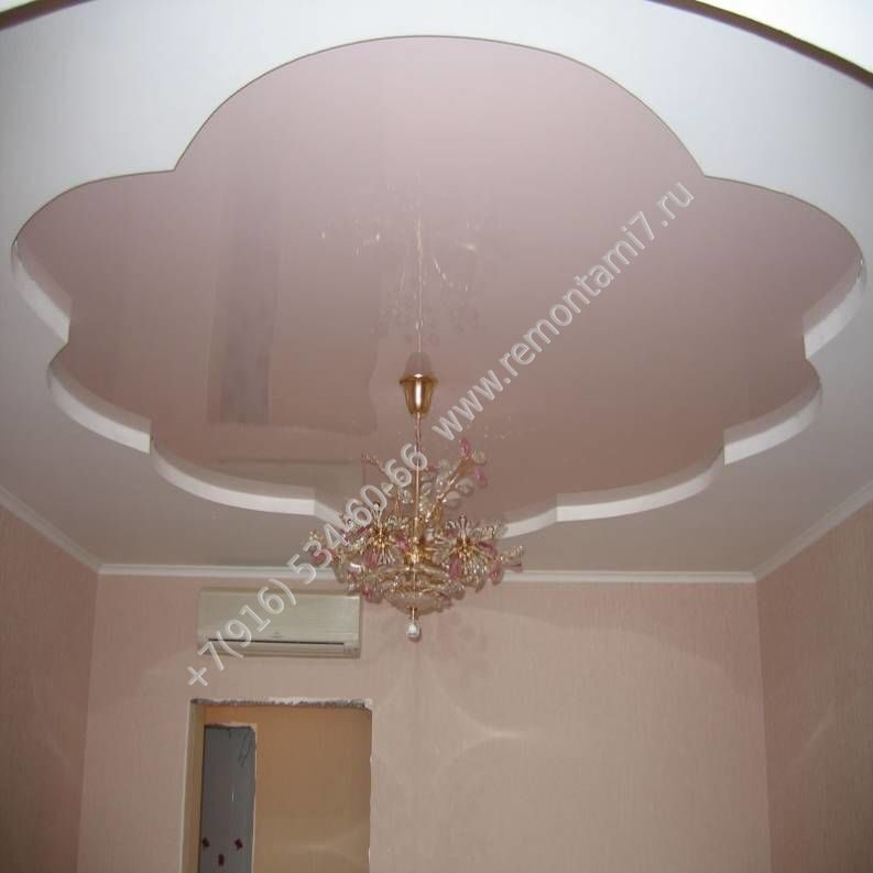 Faux plafond placo demontable renovation devis meurthe et moselle entrepris - Plafonds suspendus dalles decoratives ...